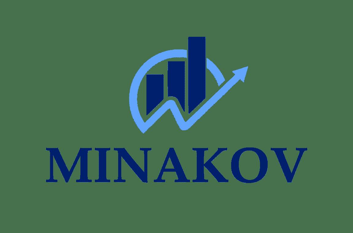 Блог частного инвестора