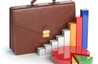 Экспресс аудит инвестиционного портфеля